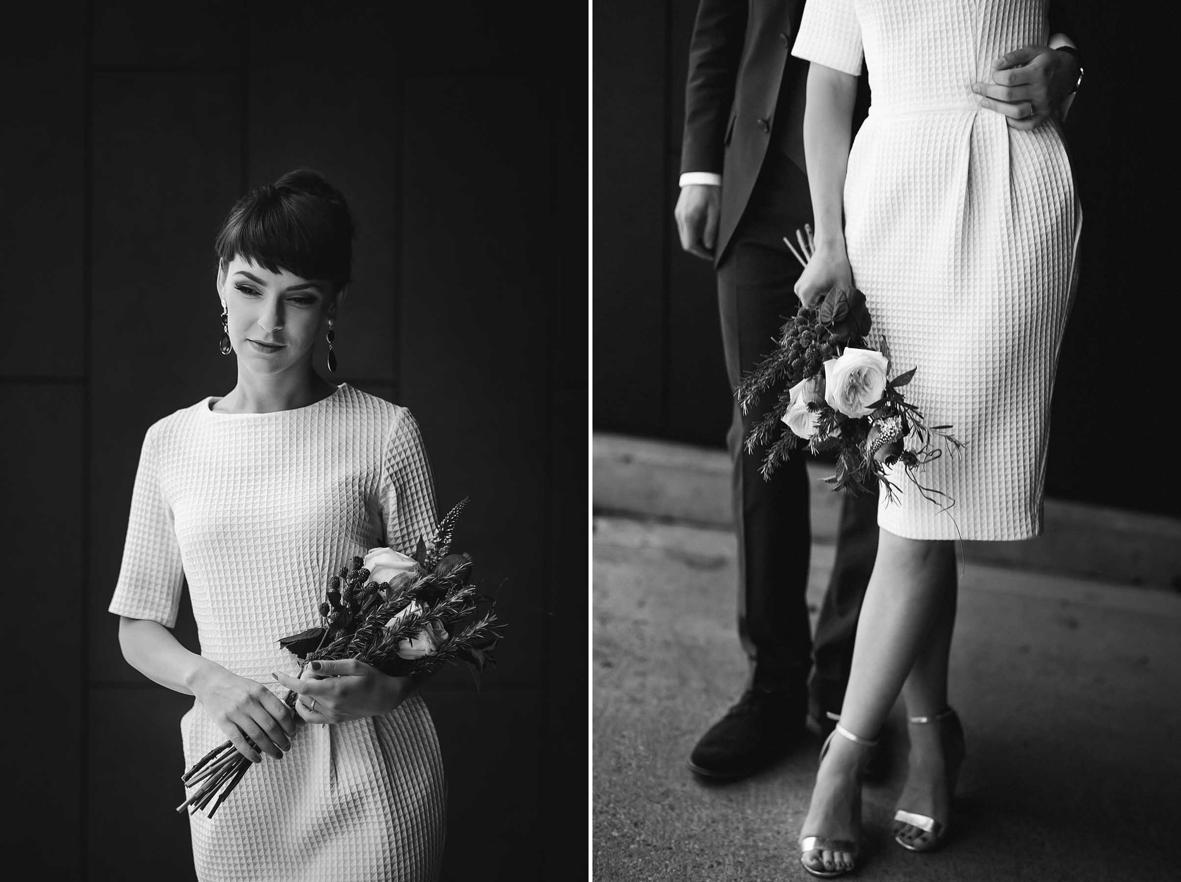 oslo wedding photographer